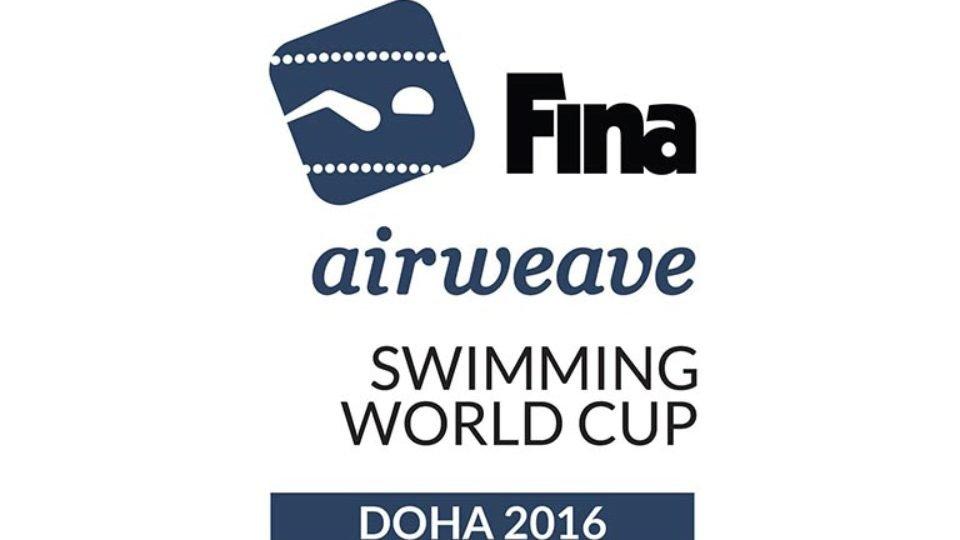 fina-world-cup-2016