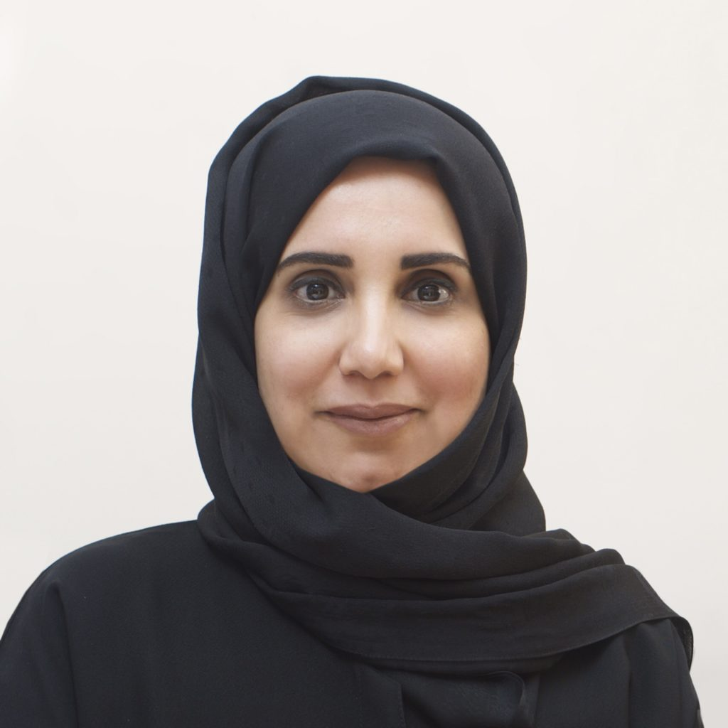 dr-kholode-al-obaidly-sidra-chief-learning-officer