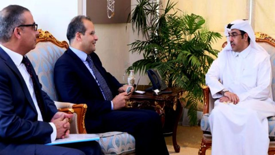 dt-ali-al-marri-meets-visiting-un-officials