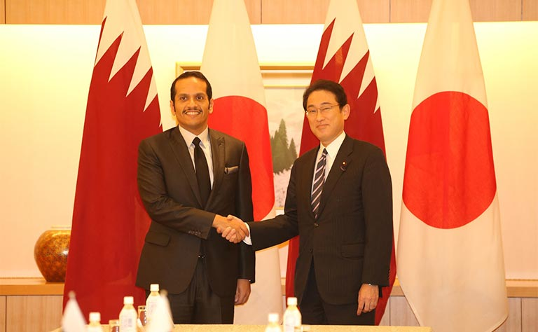 multiple-three-year-visit-visa-for-qatari-japan-passport-holders