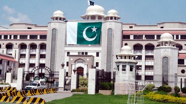 offices-of-prime-minister-of-pakistan-prime-minister-house