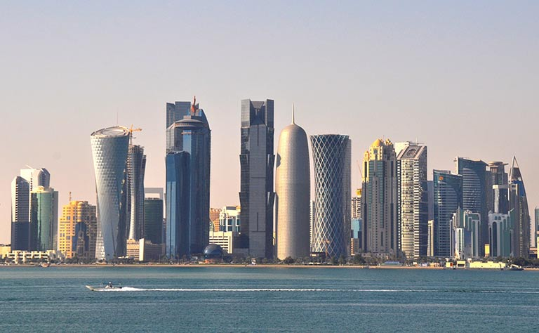 pic-doha-to-host-3rd-info