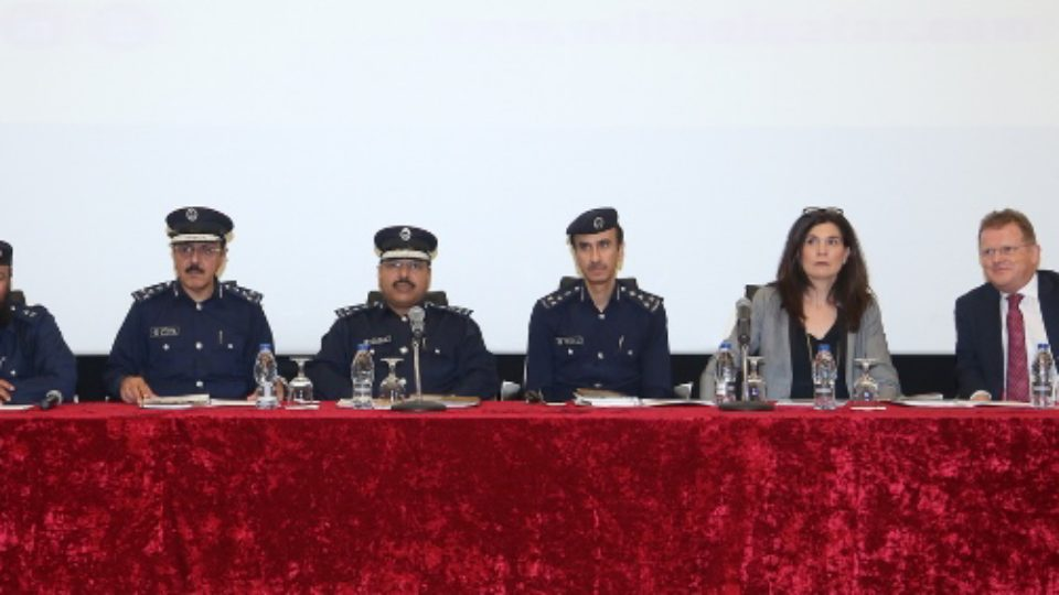 pic-milipol-press-conf