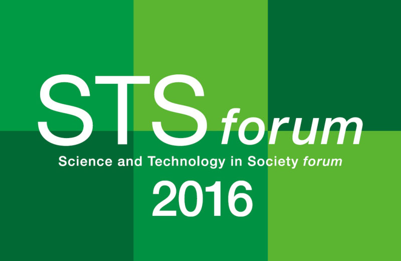 sts-forum