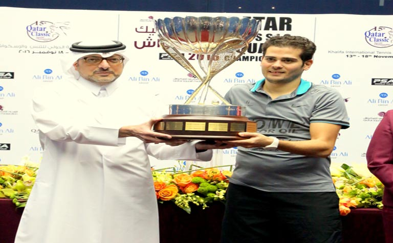 2016-qatar-classical-tropy-goes-to-egypt