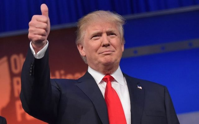 donald-trump-us-presidential-candidate-2016