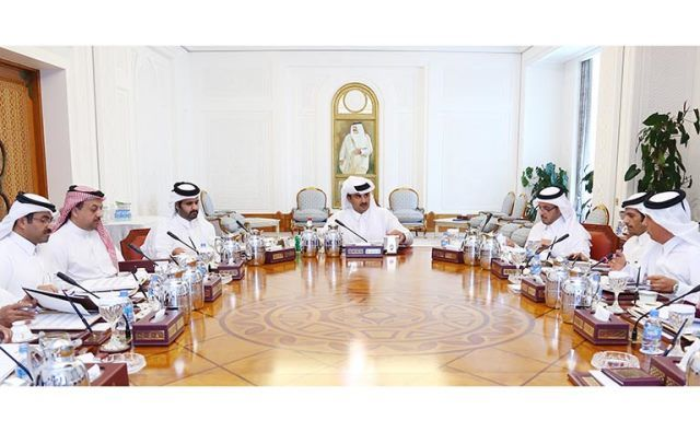emir-chairs-supreme-council-for-economic-affairs-investment-meeting