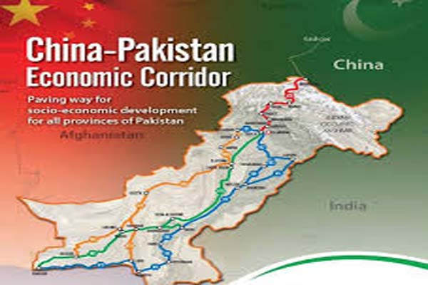 map-cpec