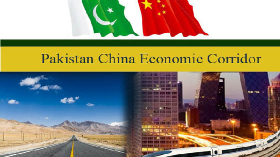 pakistan-china-economic-corridor