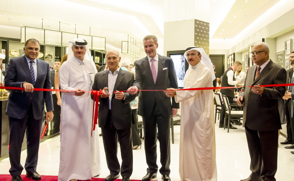 ribbon-cutting-dubai-02-nov-16