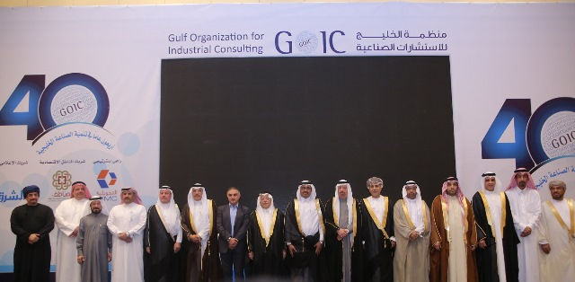 Group Pic w Award winners