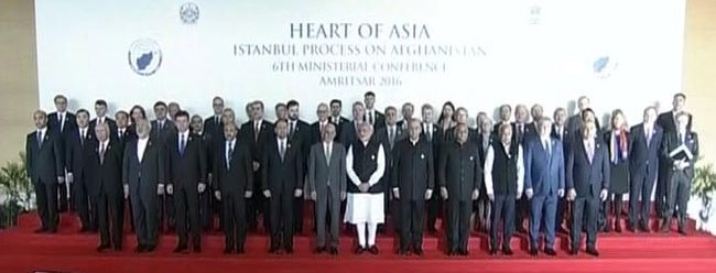 group-picture-hoa-amritsar-conf-courtesy-of-ndtv