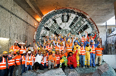on-completion-of-tunneling-doha-metro-project-27-sept-2016