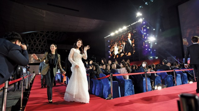 298 Films From 75 Countries to Screen During Busan Annual Film Festival
