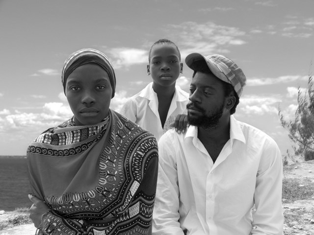 DFI Participating with Six Films in Berlin iNT'L Film FestivaL