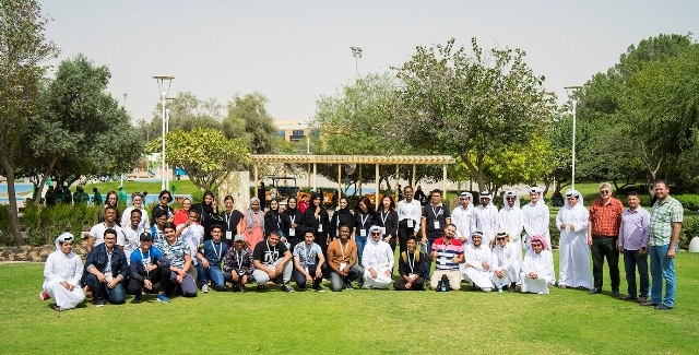 10th Annual Youth Conference Concluded at Doha with Stress on Building Capacity & Leadership Role