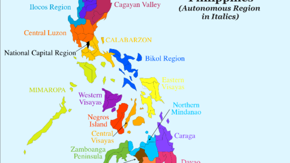 Philippines Senate Unanimously Approves 'Bangsamoro' Autonomous Region Bill