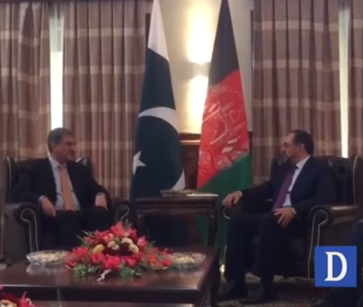 Pakistan and Afghanistan Revives Importance of Implementation on APAPPS