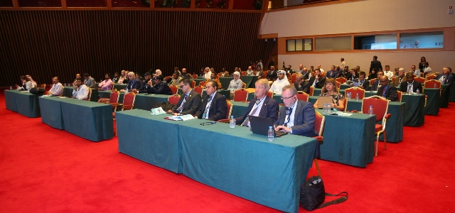 Traffic Safety Conference Doha Concludes with Recommendations