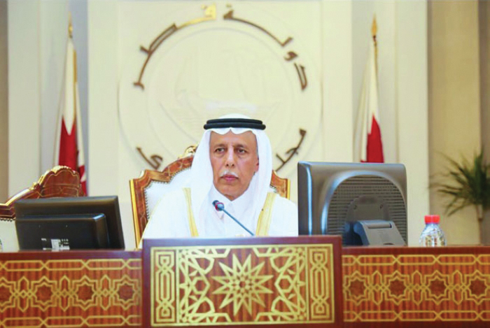 Qatar: 50.1 % Votes Cast in 6th Central Municipal Council Elections