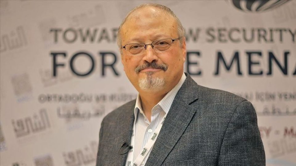 UN Charges Saudi Arabia on Extrajudicial Killing, 'Khashoggi's Killers to Pay Price', Erdogan