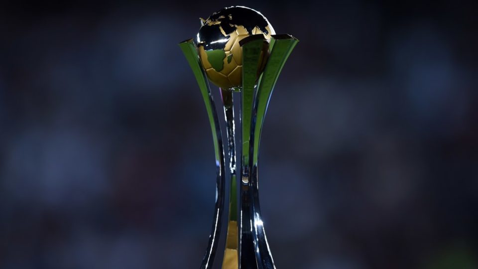 2019 FIFA Club Cup: Draw to Take Place in Zurich on Monday