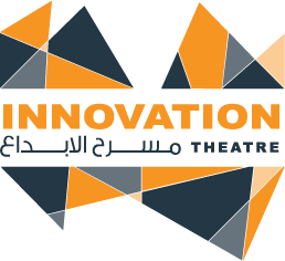 Innovation Theatre Logo