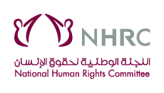 Qatar : NHRC Calls for More Awareness Drives to Safeguard Workers