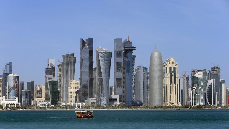 Qatar Media Lauds Role of World Bodies & Institutions in Ending Unlawful Blocked Imposed On Qatar