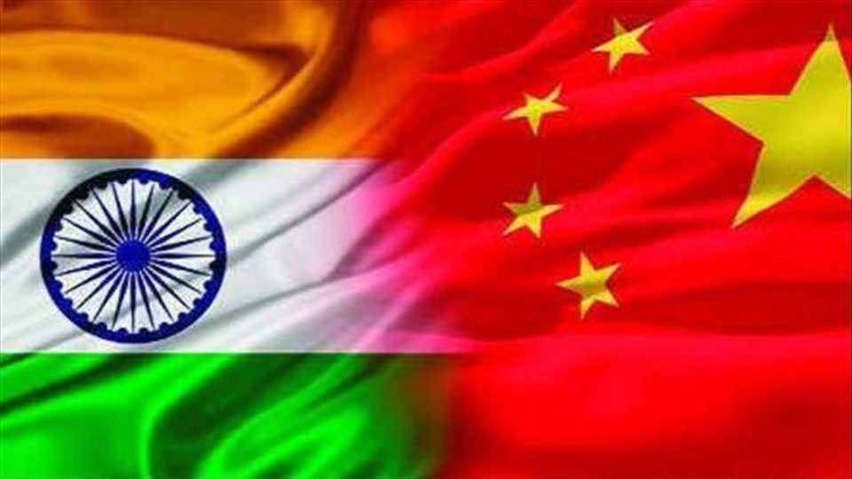 India-China Border Tension : India Moves Missile System into Ladakh