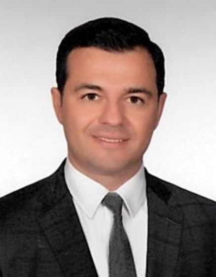 Mr. Mert Ozmert