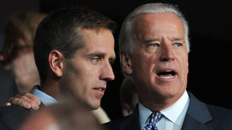 US Election 2020: Joe Biden Set To Become 46th US President, Obtains 290 Against 270 Required Votes To Win