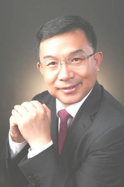 Picture Amb Zhou Jian