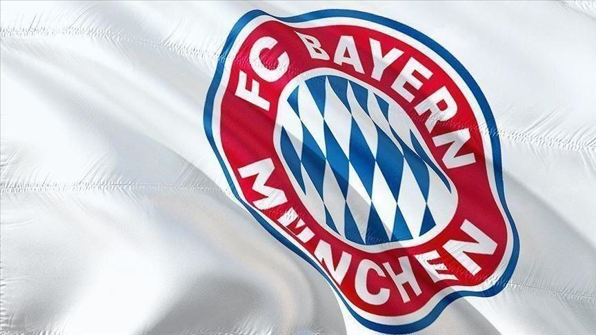 2020 FIFA Club World Cup : German Bayern Munich win 2020 FIFA Club World Cup, Beat Mexico's Tigres 1-0 in final