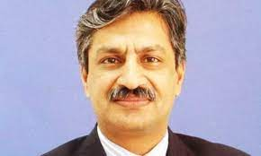 Pakistan: Journalist Absar Alam Shot In Islamabad, Another Journalist Matiullah Jan Released By The Abductors