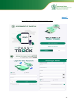 Pass Track Applications