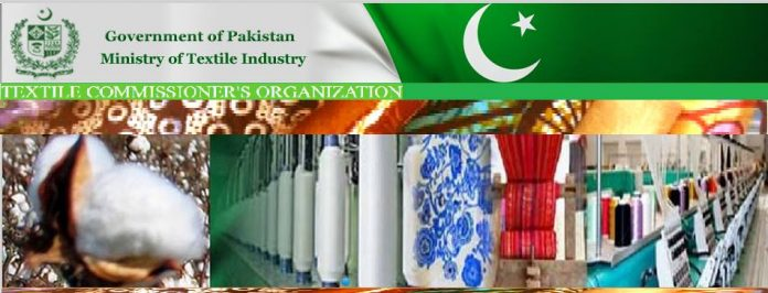 Made-in-Pakistan Showpieces Fascinate Chinese Visitors in Shanghai
