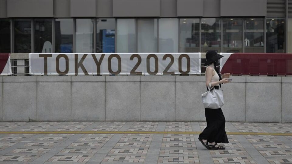Anadolu Agency To Broadcast 2020 Tokyo Olympics in 12 Languages