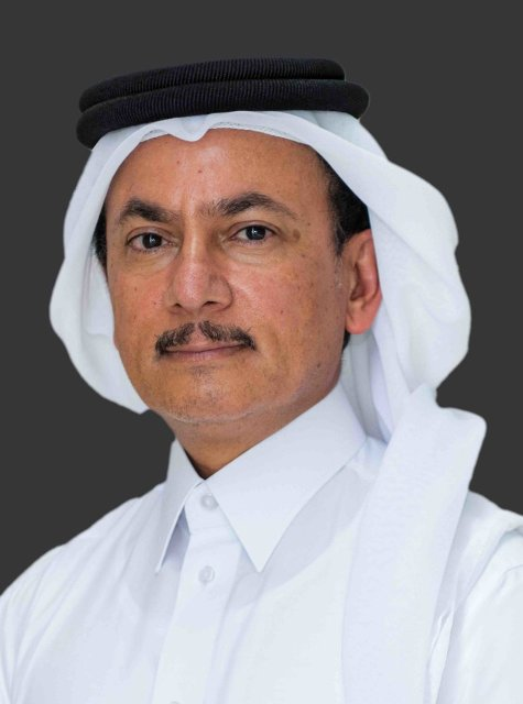 Qatar To Start Booster Dose Onward Mid-September